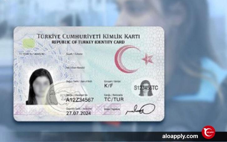 دریافت اقامت و اخذ شهروندی با خرید ملک