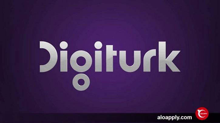 اینترنت در ترکیه